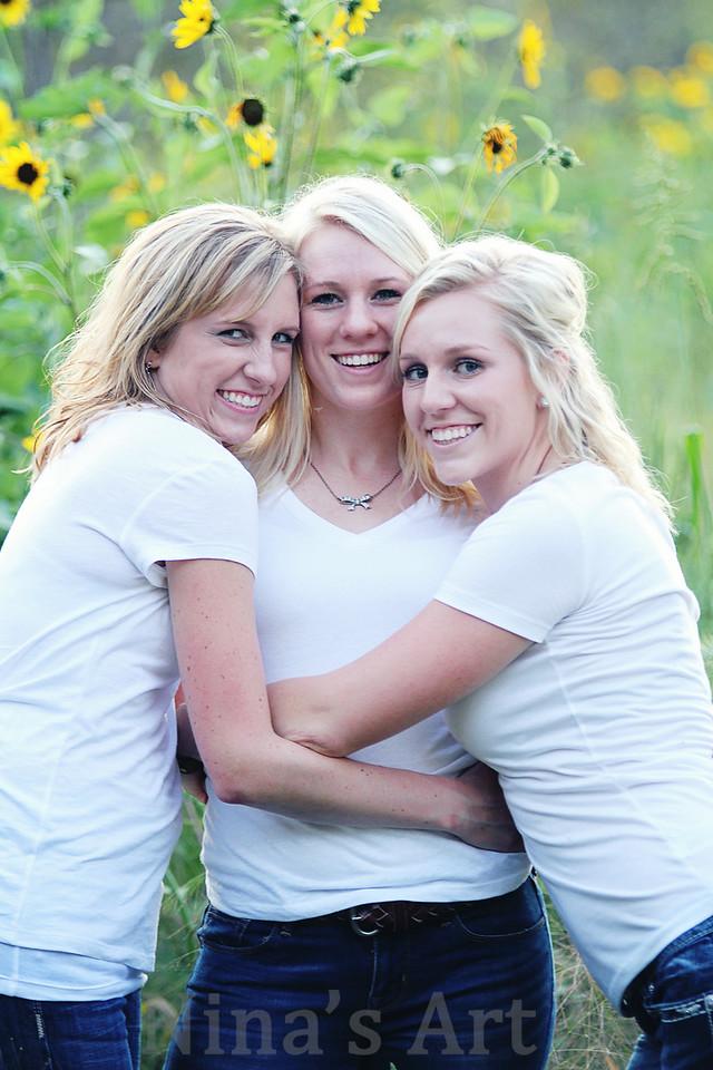 Ledall Girls 2014 (60)rem
