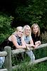 Ledall Girls 2014 (17)