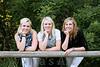 Ledall Girls 2014 (16)