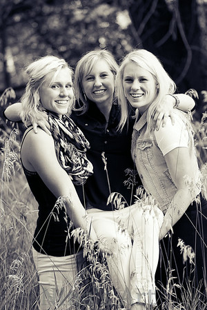 Ledall Girls 2014 (9)bw