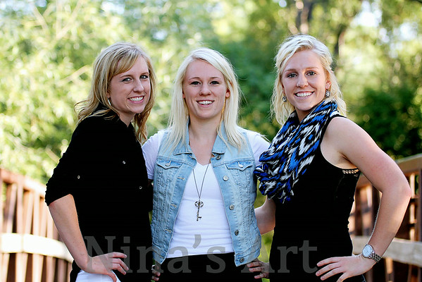 Ledall Girls 2014 (4)
