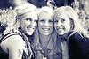 Ledall Girls 2014 (12)rem