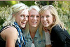 Ledall Girls 2014 (11)