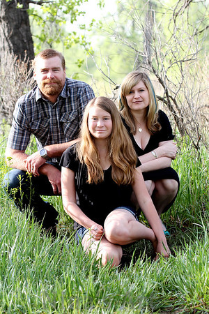 Lee-Duffy Family Pictures (9)