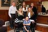 mawson family chritsmas 2014 (7)hor