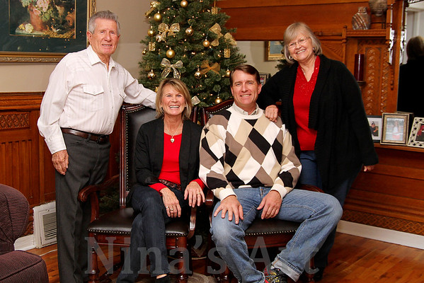 mawson family chritsmas 2014 (1)cr