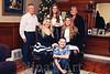 mawson family chritsmas 2014 (7)horant