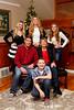 mawson family chritsmas 2014 (10)