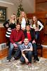 mawson family chritsmas 2014 (11)