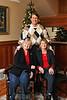 mawson family chritsmas 2014 (13)