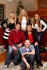 mawson family chritsmas 2014 (9)