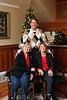 mawson family chritsmas 2014 (12)
