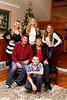 mawson family chritsmas 2014 (8)