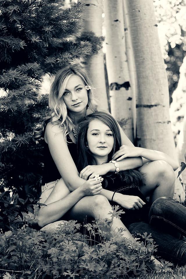 Naill Girls June 2014 (35)bw