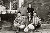 Raisley Family 2014 (17)bw