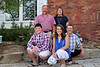 Raisley Family 2014 (17)