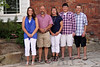 Raisley Family 2014 (15)