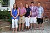 Raisley Family 2014 (16)