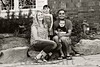 Raisley Family 2014 (12)bw