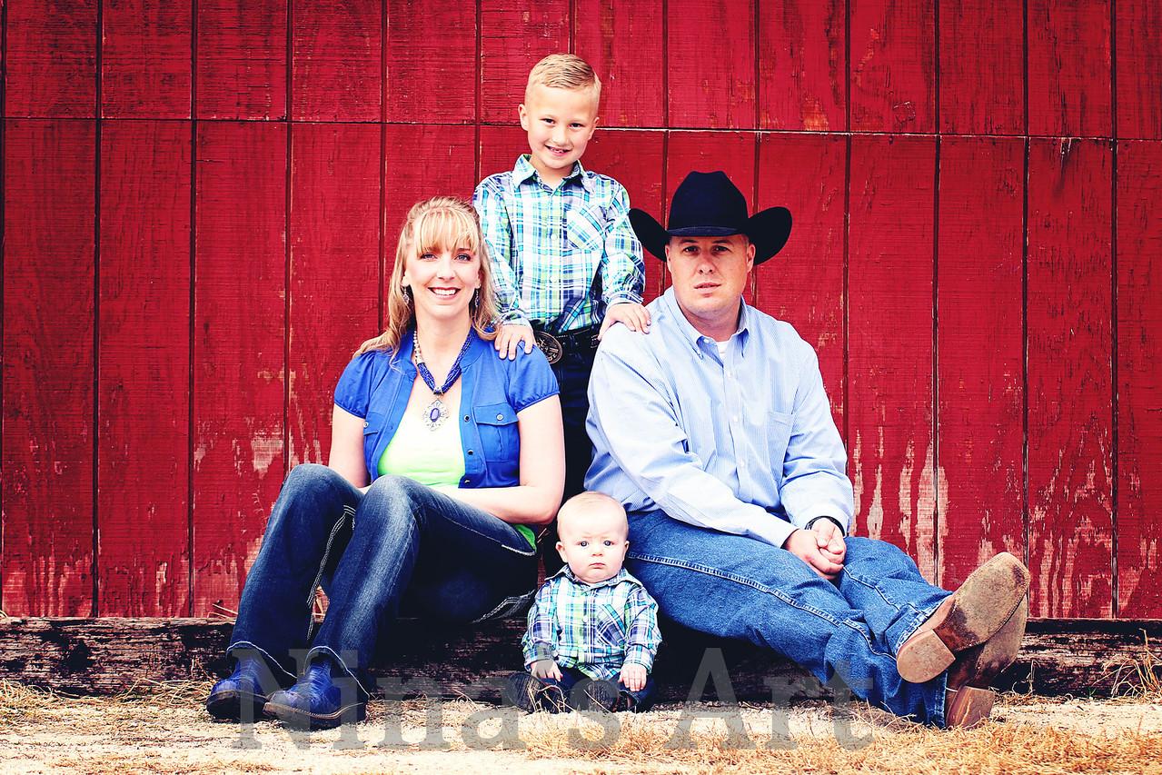 Rigg Family (106)rem