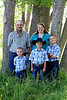 Robison Family 2014 (6)
