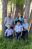 Robison Family 2014 (3)