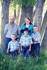 Robison Family 2014 (2)ant