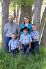 Robison Family 2014 (1)