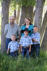 Robison Family 2014 (2)
