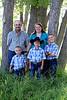 Robison Family 2014 (5)