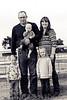 Webb Family 2014 (4)bw
