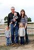Webb Family 2014 (3)