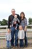 Webb Family 2014 (6)