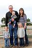 Webb Family 2014 (4)