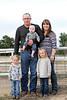 Webb Family 2014 (7)