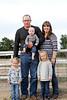 Webb Family 2014 (8)