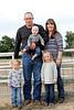 Webb Family 2014 (5)