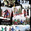 Snowboarding 2014Dec 1 titled