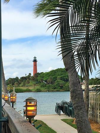 Jupiter Lighthouse