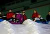 2014 Northeastern Frozen Fenway 01-10-14-033_nrps