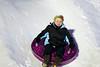 2014 Northeastern Frozen Fenway 01-10-14-042_nrps