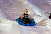 2014 Northeastern Frozen Fenway 01-10-14-037_nrps