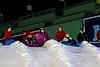 2014 Northeastern Frozen Fenway 01-10-14-032_nrps