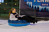 2014 Northeastern Frozen Fenway 01-10-14-051_nrps