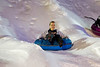 2014 Northeastern Frozen Fenway 01-10-14-036_nrps