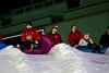2014 Northeastern Frozen Fenway 01-10-14-031_nrps