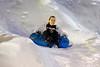 2014 Northeastern Frozen Fenway 01-10-14-038_nrps