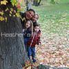 2014 Lazar Family_020