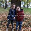 2014 Lazar Family_012