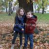 2014 Lazar Family_009
